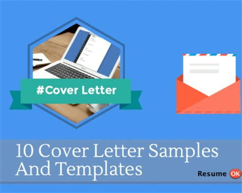 Cover Letter Tips for College Students Saint Marys