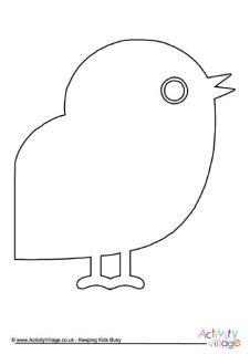 Bird Species in Belize Essay - 1585 Words Bartleby